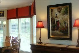 captivating furniture interior decoration window seats. splendid three window curtain for treatment decoration ideas divine picture of home interior captivating furniture seats