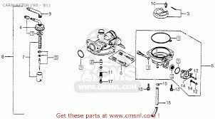 ct70 k1 wiring diagram efcaviation com 1970 honda ct70 parts diagram at Honda Trail 70 Wiring Diagram