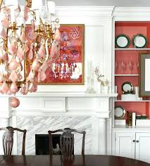 fireplace mantel design fireplace gray marble rose quartz pink wood fireplace mantel designs plans