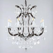 small teardrop chandelier medium size of modern crystal chandelier floor lamp black small for bathroom teardrop small teardrop chandelier