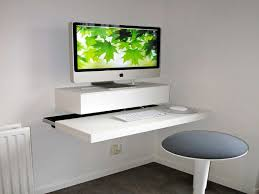 home office desks for two. 21 creative diy computer desk you can try simple is beautiful home office desks for two r