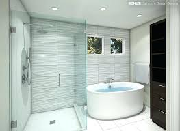 bathroom design. Delighful Design American Bathroom Designs Design Bathrooms Art Tile Tiled  Inspiration Pictures In Bathroom Design