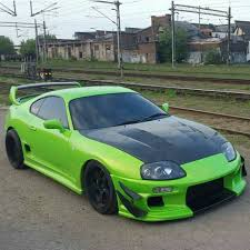 Toyota Supra www.asautoparts.com | Toyota Parts and Accessories ...