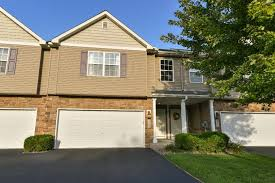 home office paint colors id 2968. Home Office Paint Colors Id 2968. Wonderful 2968 Wyndam Court Photo 1 Inside T