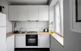Great For Small Kitchens Great Kitchen Designs For A Small Kitchen Lcxzzcom