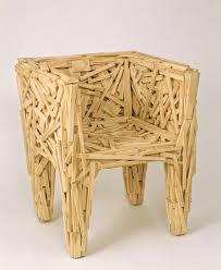 modern art furniture. Modern Art Furniture. \\u0027favela Chair,\\u0027 2002, San Francisco Museum Of Furniture