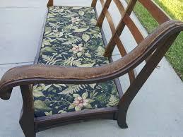 CAPE CORAL FL 33904  PropertyOutdoor Furniture Cape Coral Fl