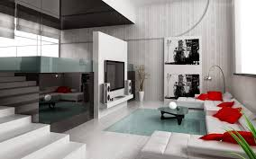 Small Picture Interior Design Modern Homes Home Design Ideas