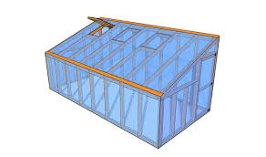green house plans. Green House Plans