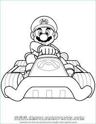 Mario Coloring Pages Best Of Printable Sonic Coloring Pages Mario