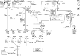 vortec wiring harness wiring diagram and hernes ls1 standalone wiring harness 4l60e solidfonts