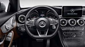 2018 mercedes benz c300. contemporary 2018 on 2018 mercedes benz c300 v