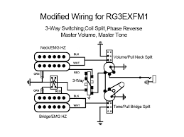 ibanez wiring diagram wiring diagram and hernes ibanez gsr205 b 3 wiring schemes telecaster guitar forum