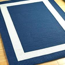 blue rug outdoor blue and white outdoor rug navy and white outdoor rug blue rugs blue