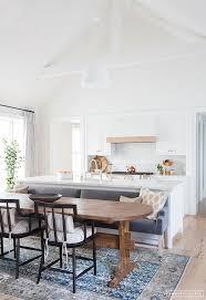 Dining Kitchen 17 Best Ideas About Kitchen Dining On Pinterest Kitchen Dining