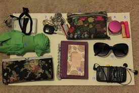 what s in your bag katattack2000 so this is what i bring in my work bag 1 my pass to get into the work building