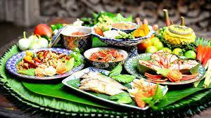 thai food vdo essay project m g academic writing  what country that you think has the best food for ourselves we think the food of thailand is the best because thailand abounds natural resources so as