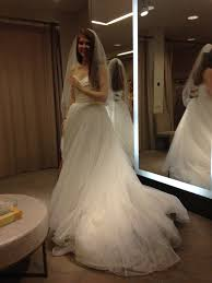 how i found my wedding dress plus 9 tips to find yours wedding dress