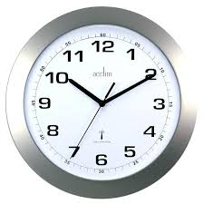 wall clock for office. Wall Clocks For Office Large Clock To Decorate Your And Amazing Cool Max