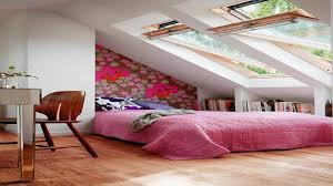 Best Ideas About Attic Bedroom Designs Amazing Attic Remodels - Attic bedroom