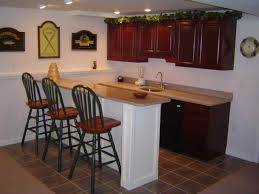 things you have to do in applying basement kitchen ideas the new way home decor