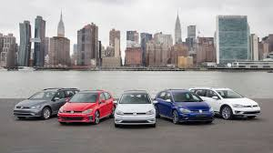 2018 volkswagen colors.  2018 originally posted by press release volkswagen introduces the 2018  with volkswagen colors o