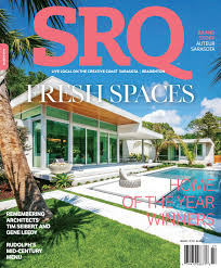 Adex Stucco Color Chart Srq Magazine Love Local March 2019 By Srqme Issuu