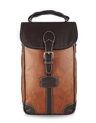 wine bag wine bottle holder