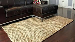 seagrass area rugs cool rug at inspirational area rugs photos home improvement round seagrass area rugs seagrass area rugs