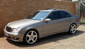 R 259 900 view car wishlist. Hi This Is My C32 Newbie From South Africa Mbworld Org Forums