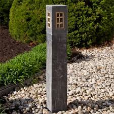 japanese outdoor lighting. 13 Best Anese Lamps Etc Images On Pinterest Gardens Japanese Outdoor Lighting D