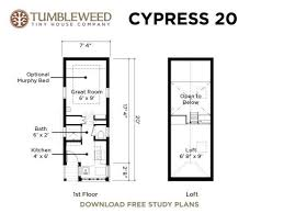 tiny house plans pdf unique tumbleweed tiny house plans free elm floor pleasurable