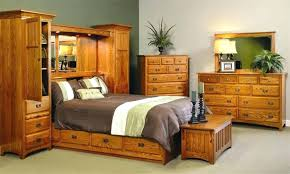 bedroom furniture with compartments bedroom furniture with compartments pier wall bed unit with platform storage base bed unit bedroom bedroom