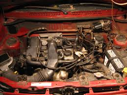 1990 ford festiva stereo wiring diagram wiring library ford festiva questions i have an 89 festiva that wont keep running 1990 ford festiva craigslist 1990 ford festiva wiring diagram