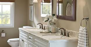 Perfect Transitional Bathroom Ideas Bath Inspiration Small N For Decorating