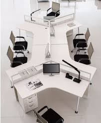 small office workstations. 120 Degree Office Workstation Small Workstations S