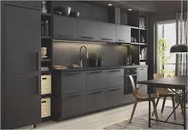 Ikea Kitchen Ideas Unique Inspiration Design