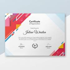 Certificate Background Free Certificate Backgrounds Vectors Photos And Psd Files Free Download