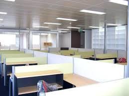 office arrangements ideas. Office Arrangements Ideas