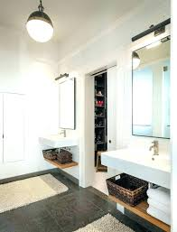 furniture s in nj route 17 double sink bath rugs stunning rug pictures inspirations bathroom