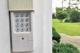 garage door keypad not workingGarage Door Keypad Wont Work Call Local Locksmith