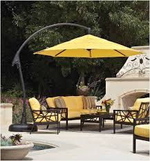 treasure garden patio umbrellas waldorf md tri county hearth and patio center