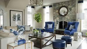 Transitional Living Room Navy Blue Living Room Chairs Gray Living Navy Blue Living Room Chair