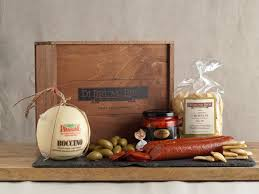 a delicious way to celebrate the new year philly style 15 25 off gift baskets