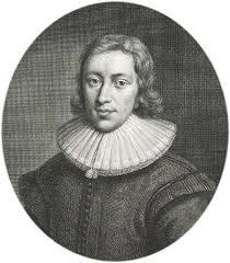 john milton biography works facts com milton john