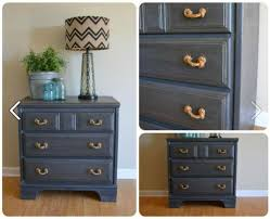 furniture painted with chalk paintStudio Eleven Furniture Boutique and Chalk Painting Experts