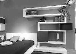 furniture large size famous furniture designers home. Archaic Contemporary Bookshelves Architecture Fair Black And Floating Shelves Design Likable Ideas Leaning Mediterranean Style Furniture Large Size Famous Designers Home N