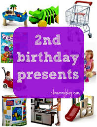 birthday presents for 2 year old boys best toddler toys two olds 2nd
