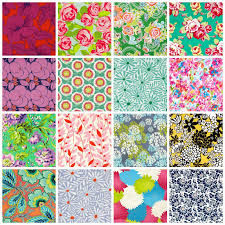 Lilly Pulitzer Fabric Another Crafty Day Oh So Sew Lilly Fabric By The Yard