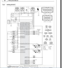 aem infinity supra wiring diagram aem infinity supra wiring diagram